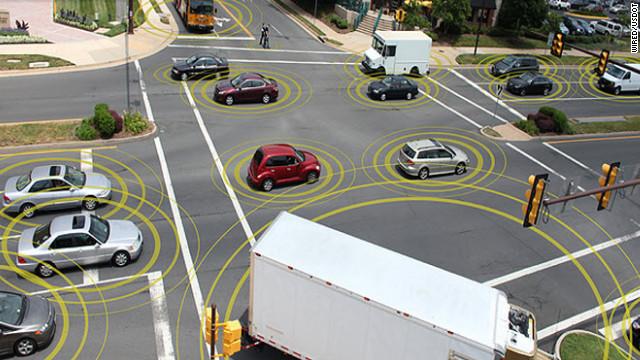 AutonomousCars-1