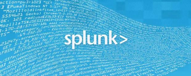 splunk_blog